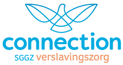connectionsggz-logo