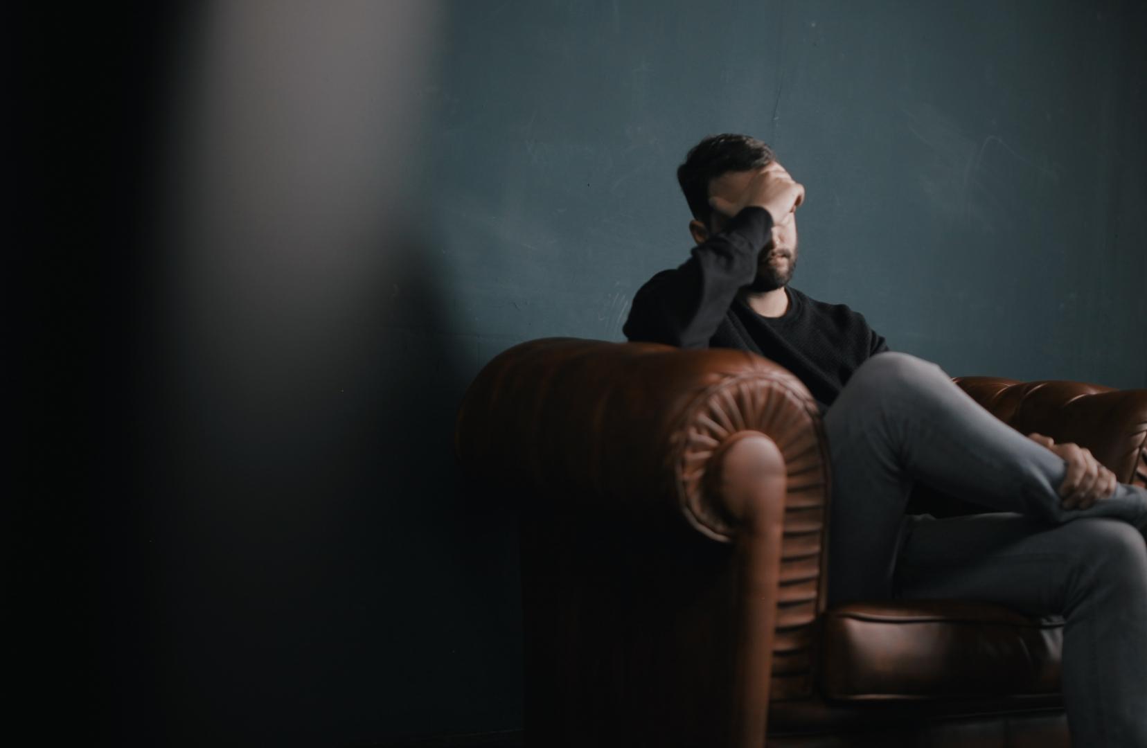 Waarom blijf je gevoelig voor verslaving?