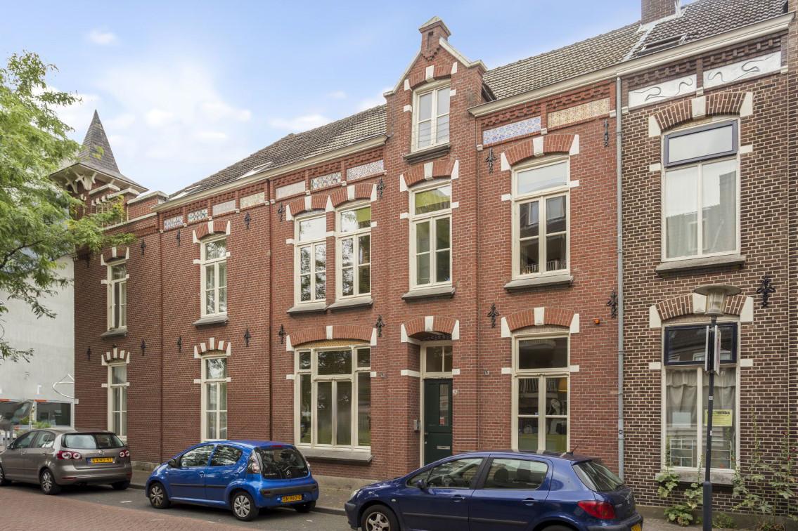 Eindhoven Dagbehandeling (ketenpartner)