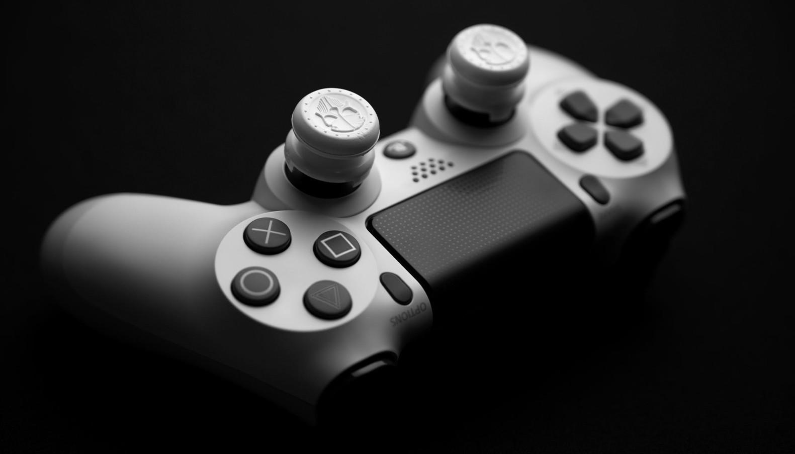 Hoe behandel je een gameverslaving?
